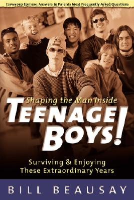 Teenage Boys! By Beausay, William